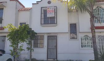 Foto de casa en venta en constelacion 646, jardines de miraflores, san pedro tlaquepaque, jalisco, 10381241 No. 01