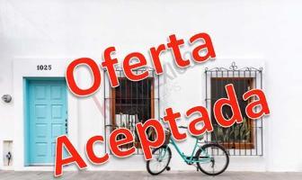 Foto de casa en venta en constitución 1025, centro, mazatlán, sinaloa, 15072901 No. 01