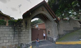 Foto de casa en venta en constitucion 33, miguel hidalgo 3a sección, tlalpan, df / cdmx, 11429544 No. 01