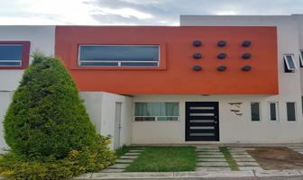 Foto de casa en renta en constitucion 88 , san jose citlaltepetk , cholula, san pedro cholula, puebla, 0 No. 01