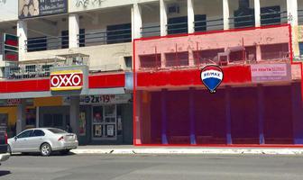 Foto de local en renta en constitución , zona centro, tijuana, baja california, 7252248 No. 01