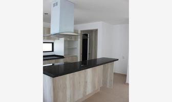 Foto de casa en venta en constituyenes oriente 75, el mirador, querétaro, querétaro, 0 No. 03