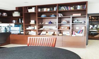 Foto de departamento en venta en constituyente echanove , lomas de vista hermosa, cuajimalpa de morelos, df / cdmx, 0 No. 01