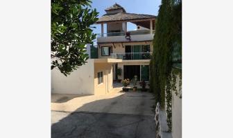 Foto de casa en venta en constituyente ., vista alegre, acapulco de juárez, guerrero, 0 No. 01
