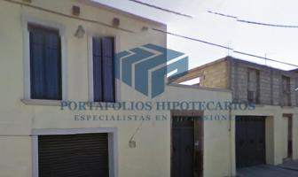 Foto de casa en venta en constituyentes 124, cacalomacán, toluca, méxico, 0 No. 01