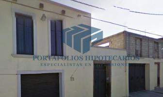 Foto de casa en venta en constituyentes , cacalomacán, toluca, méxico, 4894778 No. 01