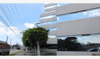 Foto de local en renta en constituyentes poniente 206, jardines de la hacienda, querétaro, querétaro, 0 No. 01