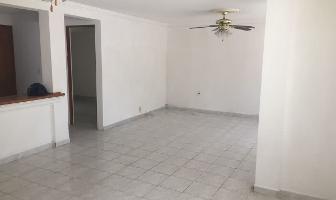 Foto de casa en venta en  , constituyentes, querétaro, querétaro, 13960400 No. 01