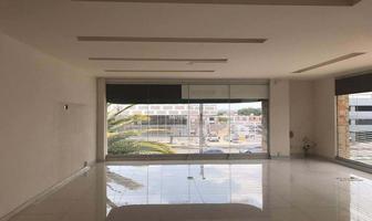 Foto de oficina en renta en  , constituyentes, querétaro, querétaro, 14078945 No. 01