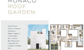 Foto de casa en venta en  , constituyentes, querétaro, querétaro, 0 No. 01