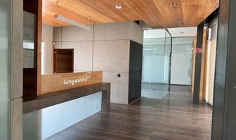 Foto de oficina en renta en  , constituyentes, querétaro, querétaro, 20134573 No. 01