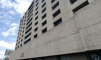 Foto de oficina en renta en constituyentes , san miguel chapultepec i sección, miguel hidalgo, df / cdmx, 15129298 No. 01