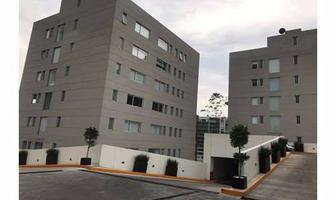 Foto de departamento en venta en contabilidad , lomas de tecamachalco sección cumbres, huixquilucan, méxico, 0 No. 01