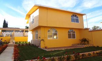 Foto de casa en venta en contactar contactar, cuautlixco, cuautla, morelos, 19300285 No. 01