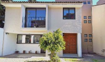 Foto de casa en venta en  , contadero, cuajimalpa de morelos, df / cdmx, 11308313 No. 15