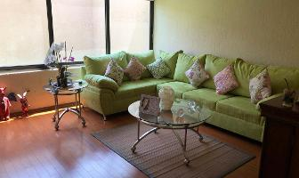 Foto de casa en venta en  , contadero, cuajimalpa de morelos, df / cdmx, 11539642 No. 01