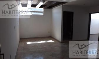 Foto de departamento en venta en  , contadero, cuajimalpa de morelos, df / cdmx, 12006564 No. 01