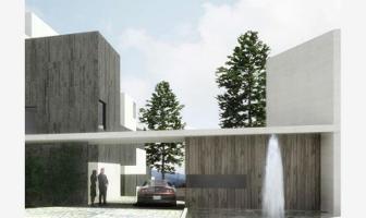 Foto de casa en venta en  , contadero, cuajimalpa de morelos, df / cdmx, 12616295 No. 01