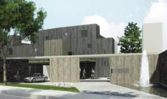 Foto de casa en venta en  , contadero, cuajimalpa de morelos, df / cdmx, 12616313 No. 01
