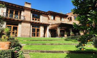 Foto de casa en venta en  , contadero, cuajimalpa de morelos, df / cdmx, 0 No. 03