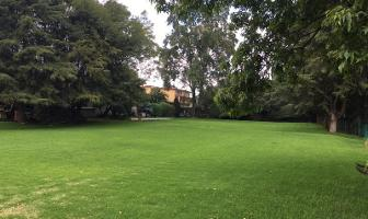 Foto de terreno habitacional en venta en  , contadero, cuajimalpa de morelos, distrito federal, 6782523 No. 02