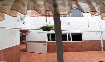 Foto de casa en venta en contadores , el sifón, iztapalapa, df / cdmx, 15579010 No. 01