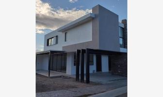 Foto de casa en venta en contemplacion 315, villas de irapuato, irapuato, guanajuato, 6519269 No. 01