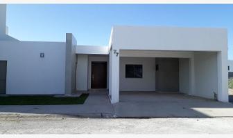Foto de casa en venta en contemplacion 77, las quintas, torreón, coahuila de zaragoza, 0 No. 01
