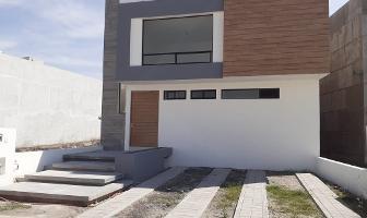 Foto de casa en venta en contoy , juriquilla, querétaro, querétaro, 0 No. 01