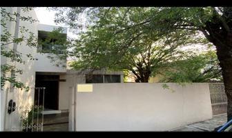 Foto de casa en venta en contry , contry, monterrey, nuevo león, 0 No. 01