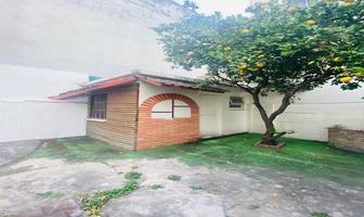 Foto de casa en renta en  , contry, monterrey, nuevo león, 18324341 No. 01