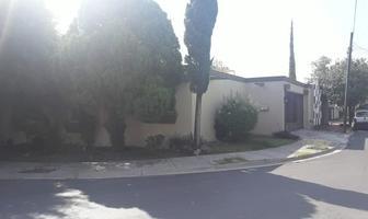 Foto de casa en venta en  , contry, monterrey, nuevo león, 18397883 No. 01