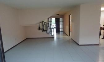 Foto de casa en venta en contry sol 2255, country sol, guadalupe, nuevo león, 6340241 No. 01