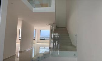 Foto de casa en venta en  , contry sur, monterrey, nuevo león, 20059519 No. 02