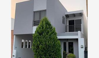 Foto de casa en venta en  , contry sur, monterrey, nuevo león, 6908043 No. 01