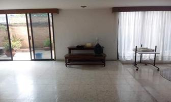Foto de casa en venta en conv de churubusco , jardines de santa mónica, tlalnepantla de baz, méxico, 0 No. 01