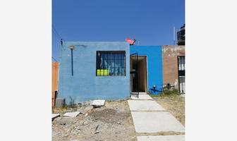 Foto de casa en venta en convent0 1, hacienda del sol, tarímbaro, michoacán de ocampo, 20024150 No. 01