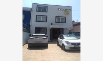 Foto de casa en venta en convento de acolman 0, jardines de santa mónica, tlalnepantla de baz, méxico, 0 No. 01