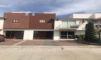 Foto de casa en venta en convento de la concordia 23, san blas otzacatipan, toluca, méxico, 0 No. 01