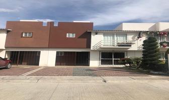 Foto de casa en condominio en venta en convento de la concordia , san blas otzacatipan, toluca, méxico, 0 No. 01