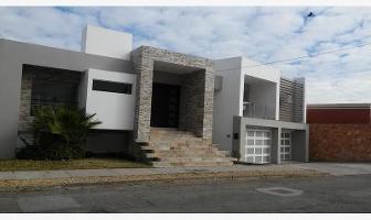 Foto de casa en venta en convento de la cruz 7525, rincones de san marcos, juárez, chihuahua, 11306895 No. 01