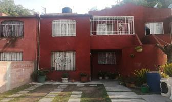 Foto de casa en venta en convento de los remedios numero 46- , cofradía de san miguel, cuautitlán izcalli, méxico, 0 No. 01