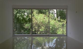 Foto de departamento en venta en convento de san bernardo , jardines de santa mónica, tlalnepantla de baz, méxico, 14250574 No. 01