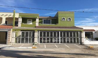 Foto de casa en venta en copacabama 1, playas del sur, mazatlán, sinaloa, 11113655 No. 01