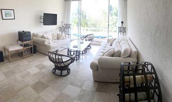 Foto de departamento en venta en copacabana 8, copacabana, acapulco de juárez, guerrero, 8875199 No. 01