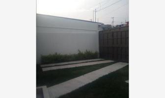 Foto de casa en venta en copalito , ahuatepec, cuernavaca, morelos, 10203889 No. 02