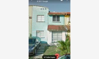 Foto de casa en renta en copan 56, siglo xxi, veracruz, veracruz de ignacio de la llave, 0 No. 01