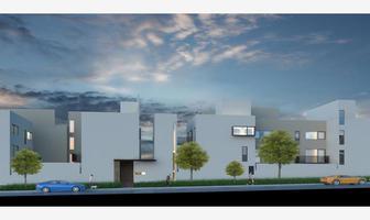 Foto de casa en venta en copilco 2, copilco el bajo, coyoacán, df / cdmx, 8350874 No. 01
