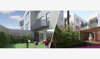 Foto de casa en venta en  , copilco, coyoacán, df / cdmx, 12736258 No. 15