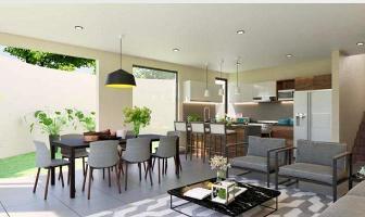 Foto de casa en venta en  , copilco, coyoacán, df / cdmx, 0 No. 01